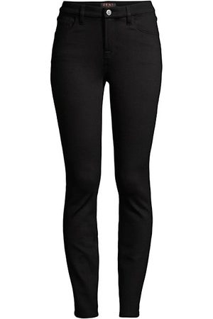 7 for all Mankind Slim Sculpting Skinny Jeans