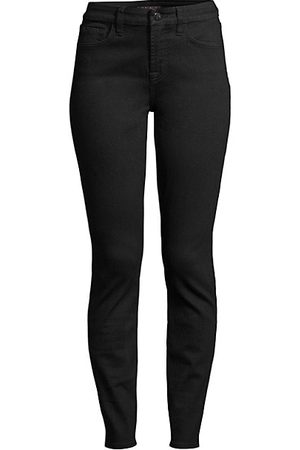 7 for all Mankind Classic Sculpting Skinny Jeans