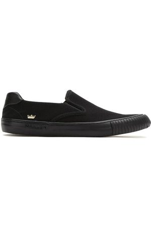 OSKLEN Slip on sneakers