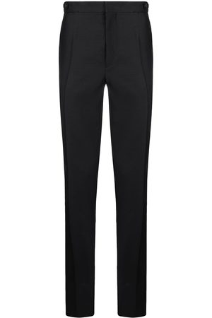 Dsquared2 Men Formal Pants - Slim fit tailored trousers