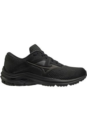 Mizuno Men Sneakers - Wave Inspire 17 - Mens Running Shoes - Triple