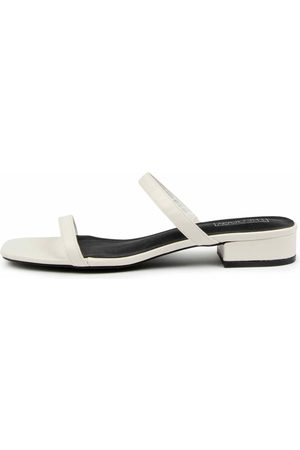 Therapy Beatrix Th Sandals Womens Shoes Casual Heeled Sandals