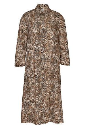 Baum und Pferdgarten Women Maxi Dresses - Arlene dress