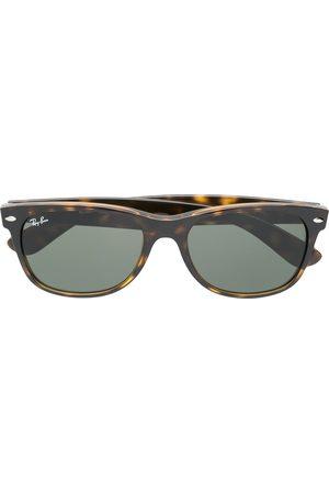 Ray-Ban Sunglasses - New Wayfarer sunglasses