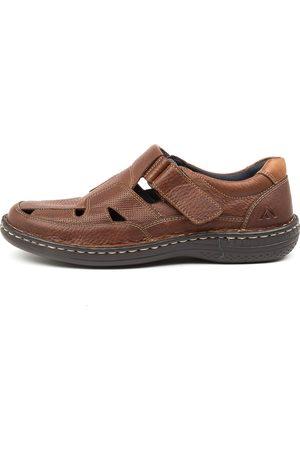 Colorado Denim Sumo Cf Shoes Mens Shoes Casual Flat Shoes