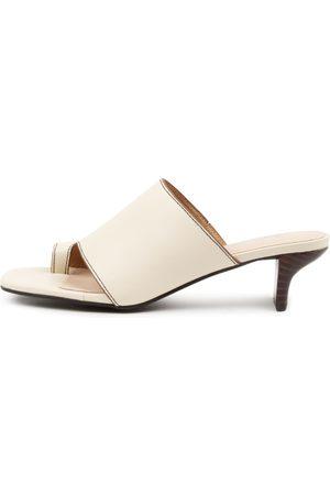 Sol Sana Hazel Mule Ss Off Sandals Womens Shoes Casual Heeled Sandals