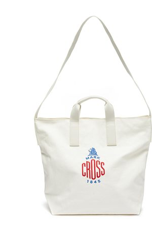 MARK CROSS Weatherbird' medium tote