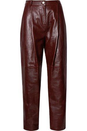 MAGDA BUTRYM Casual pants