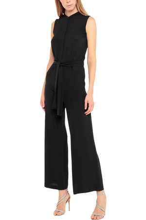 SEMICOUTURE Jumpsuits