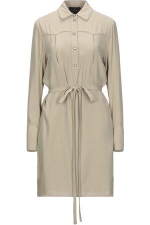 Belstaff Short dresses