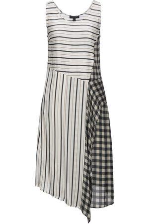 Belstaff Knee-length dresses