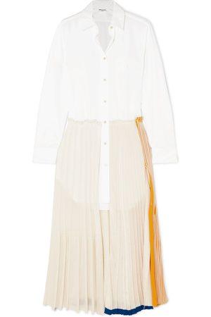 Sonia by Sonia Rykiel 3/4 length dresses