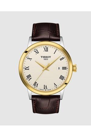 Tissot Classic Dream - Watches ( & ) Classic Dream
