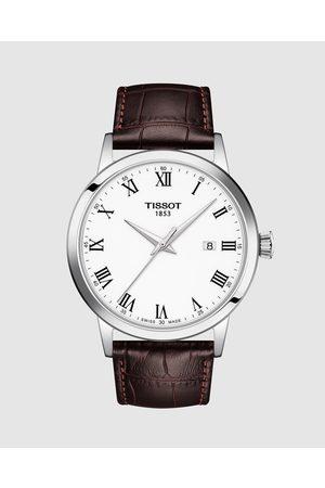 Tissot Men Watches - Classic Dream - Watches ( & ) Classic Dream