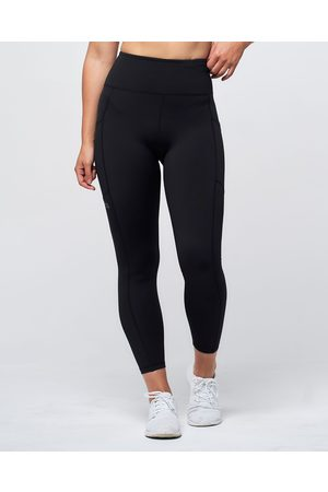 Treball Active Eva Leggings - 7/8 Tights Eva Leggings