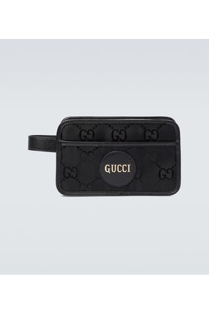 Gucci Off the Grid wash bag