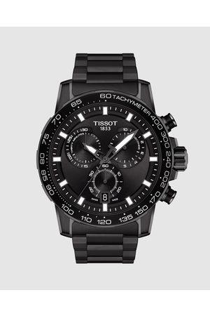 Tissot Men Watches - Supersport Chrono - Watches Supersport Chrono