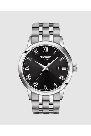 Tissot Classic Dream - Watches Classic Dream