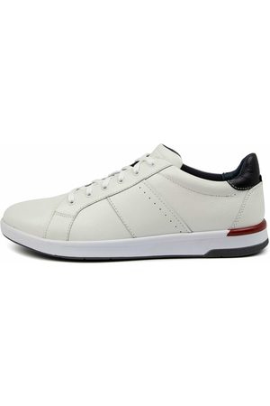 Florsheim Crossover Lace Fl Sneakers Mens Shoes Casual Casual Sneakers