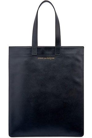 Comme des Garçons Men Tote Bags - Classic Leather Tote