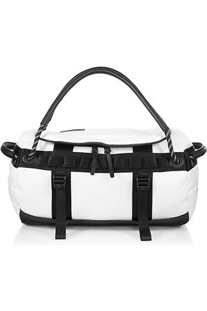 The North Face Black Series Base Convertible Duffel Bag