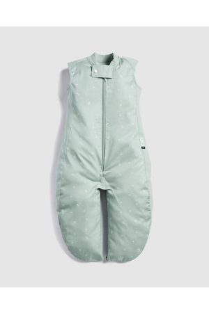 ergoPouch Sleep Suit Bag 0.3 TOG Babies - Clothing (Sage) Sleep Suit Bag 0.3 TOG - Babies