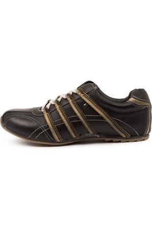Wild Rhino Kaka Shoes Mens Shoes Casual Flat Shoes