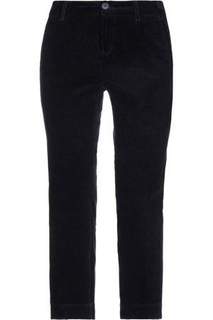 sun68 3/4-length shorts