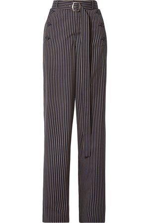 Sies marjan Women Formal Pants - Casual pants