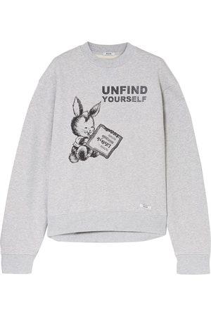 BLOUSE Sweatshirts