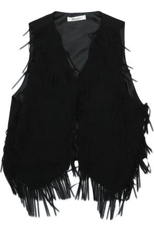GAIALUNA Vests