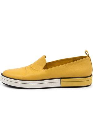 Ziera Women Casual Shoes - Raider W Zr Shoes Womens Shoes Casual Flat Shoes