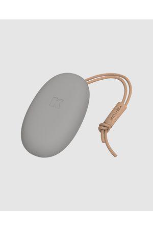 Kreafunk Accessories - ToCharge Mini Powerbank - Tech Accessories toCharge Mini Powerbank
