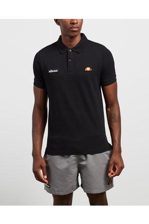 Ellesse Montura Polo Shirt - Shirts & Polos Montura Polo Shirt