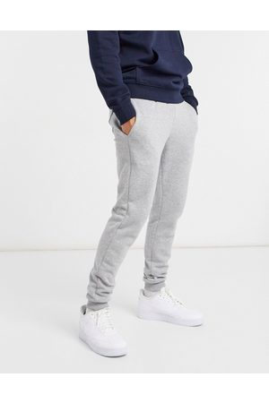 Only & Sons Trackies in light grey