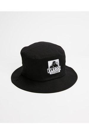 X-Large 91 Bucket Hat - Hats 91 Bucket Hat