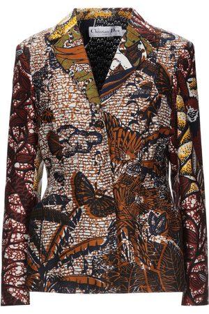 Dior Women Jackets - Suit jackets