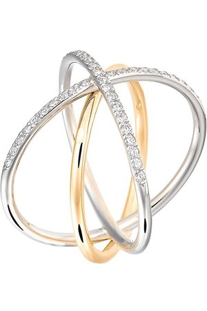 CHARLOTTE CHESNAIS XO Ring