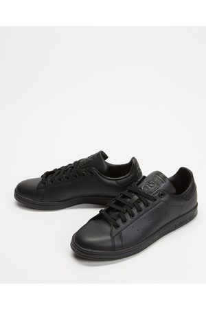 adidas Stan Smith Vegan Unisex - Sneakers (Core ) Stan Smith Vegan - Unisex