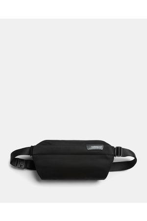 Bellroy Sling Mini - Bum Bags Sling Mini