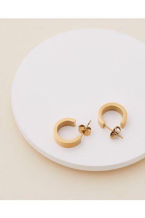 Carly Paiker Peko Huggies - Jewellery Peko Huggies