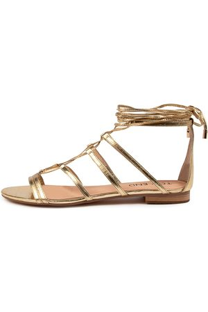 Top end Patton To Pale Sandals Womens Shoes Casual Sandals Flat Sandals