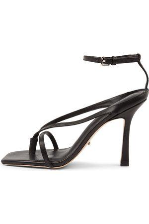Tony Bianco Faythe Tb Sandals Womens Shoes Dress Heeled Sandals