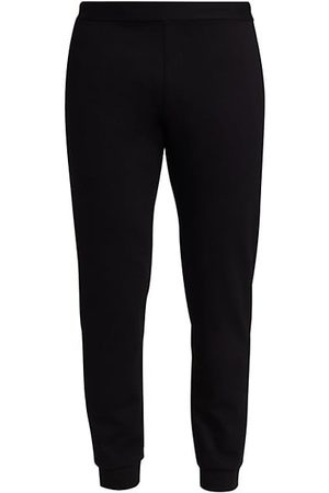 Saks Fifth Avenue COLLECTION Tech Knit Joggers