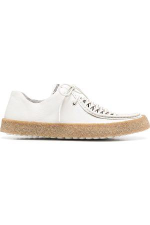Camper Bark lace-up shoes