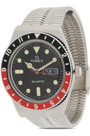 Timex Men Watches - Q Reissue 38mm