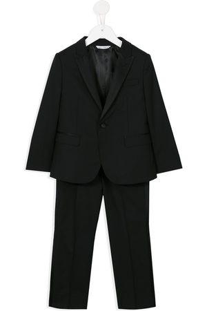 Dolce & Gabbana Tuxedo two-piece suit