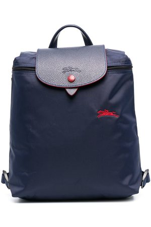 Longchamp Le Pliage Club mini backpack
