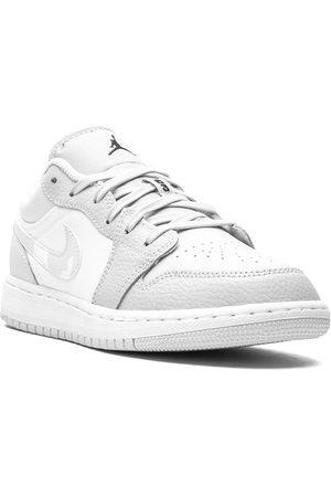 Jordan Boys Sneakers - Air 1 Low SE GS sneakers