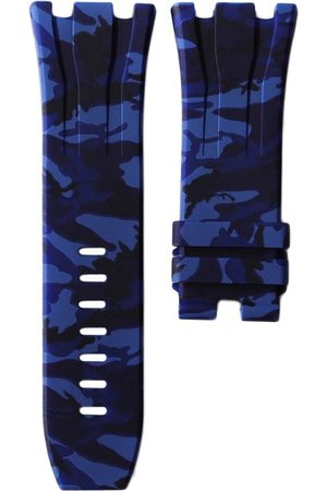 HORUS WATCH STRAPS 44mm Camo watch strap